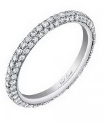 New Designs Of Wedding Bands For Women 0013