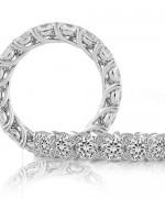 New Designs Of Wedding Bands For Women 0014