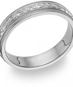 New Designs Of Wedding Bands For Women 0016
