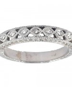 New Designs Of Wedding Bands For Women 0018
