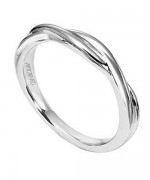 New Designs Of Wedding Bands For Women  002