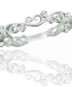 New Designs Of Wedding Bands For Women  003