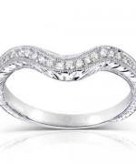 New Designs Of Wedding Bands For Women  004