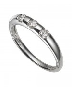 New Designs Of Wedding Bands For Women 007