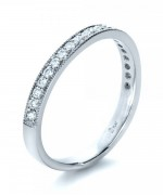 New Designs Of Wedding Bands For Women 008