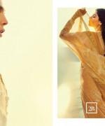Sana Safinaz Summer Collection 2015 For Women 0010