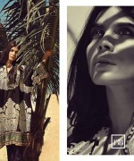 Sana Safinaz Summer Collection 2015 For Women 0014