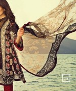 Sana Safinaz Summer Collection 2015 For Women 0018