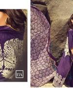 Sana Safinaz Summer Collection 2015 For Women 002
