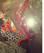 Sana Safinaz Summer Collection 2015 For Women 004