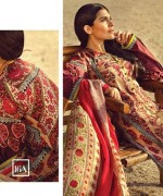 Sana Safinaz Summer Collection 2015 For Women 008