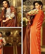 Shaista Cloth Summer Collection 2015 Volume 1 For Women 0012
