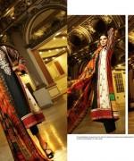 Shaista Cloth Summer Collection 2015 Volume 1 For Women 0013