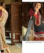 Shaista Cloth Summer Collection 2015 Volume 1 For Women 0014