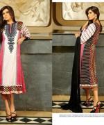 Shaista Cloth Summer Collection 2015 Volume 1 For Women 0016