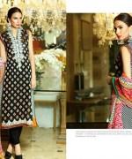 Shaista Cloth Summer Collection 2015 Volume 1 For Women 003