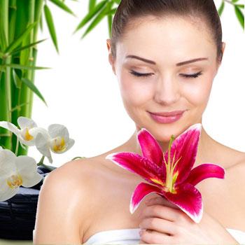 Skin Care Plan