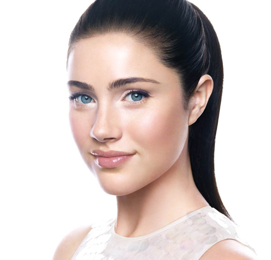 Natural Ways To Make Your Skin Glow