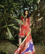 So Kamal Lawn Dresses 2015 By Ayesha Hashwani 13
