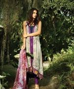 So Kamal Lawn Dresses 2015 By Ayesha Hashwani 15