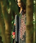 So Kamal Lawn Dresses 2015 By Ayesha Hashwani 8