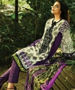 So Kamal Lawn Dresses 2015 By Ayesha Hashwani 9