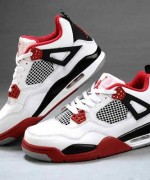Trends Of Cheap Jordan Shoes 2015 001