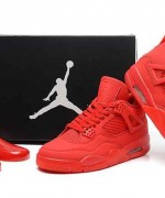 Trends Of Cheap Jordan Shoes 2015 0010