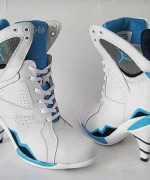 Trends Of Cheap Jordan Shoes 2015 0012