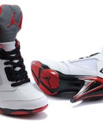 Trends Of Cheap Jordan Shoes 2015 0014