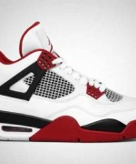 Trends Of Cheap Jordan Shoes 2015 002