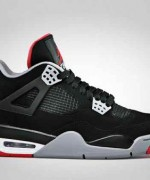 Trends Of Cheap Jordan Shoes 2015 005
