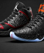 Trends Of Cheap Jordan Shoes 2015 007