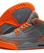 Trends Of Cheap Jordan Shoes 2015 009