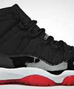 Trends Of Cheap Jordan Shoes 2015