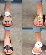 Trends Of Jack Rogers Sandals 2015 001