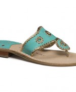 Trends Of Jack Rogers Sandals 2015 003