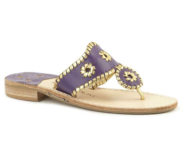 Trends Of Jack Rogers Sandals 2015 004