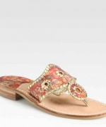 Trends Of Jack Rogers Sandals 2015 007