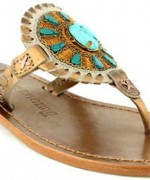 Trends Of Jack Rogers Sandals 2015 015