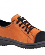Trends Of Steel Toe Shoes 2015 0013