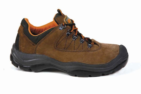 Trends Of Steel Toe Shoes 2015 0014
