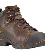 Trends Of Steel Toe Shoes 2015 003