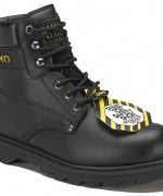 Trends Of Steel Toe Shoes 2015 004