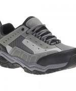 Trends Of Steel Toe Shoes 2015 006