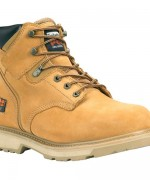 Trends Of Steel Toe Shoes 2015 008