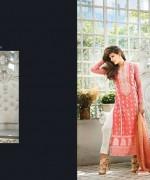 Zainab Chottani Summer Collection 2015 For Women 00