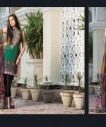 Zainab Chottani Summer Collection 2015 For Women 0013