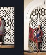 Zainab Chottani Summer Collection 2015 For Women 0014
