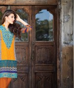 Zainab Chottani Summer Collection 2015 For Women 0016